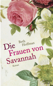 CeCee German book cover