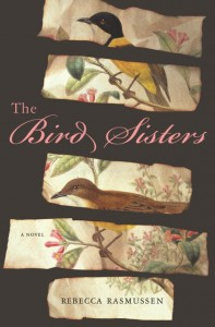 bird_sisters_brown