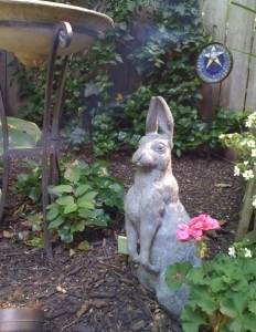 Benjamin Bunny