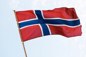 NorwegianFlag