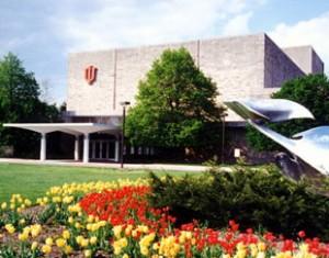 IUK Auditorium