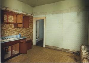 mamie kitchen_2